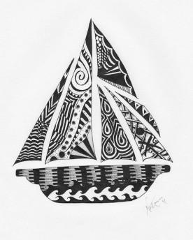 aa16a5e40b61b9b64c57c572b0d55731--blue-valentine-sailing-boat