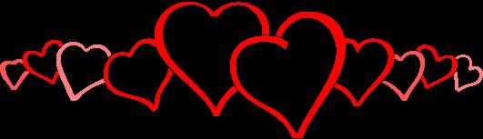small-clipart-valentine-20