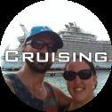 Cruising.png