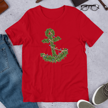 christmas-anchor-2-with--name_mockup_Front_Flat-Lifestyle_Red