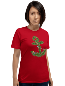christmas-anchor-2-with-name_mockup_front_womens-4_red-e1572445930318.png